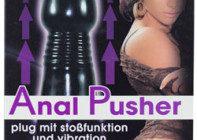 analpusher-197x300